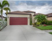 2595 Valerian Way, North Port image
