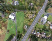 15230 STATE ROUTE 9  SE, Snohomish image