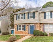 138 LUXON Place, Cary image