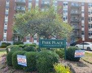 35 Park  Avenue Unit #5A, Suffern image
