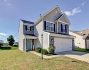 19383 Kailey  Way, Noblesville image