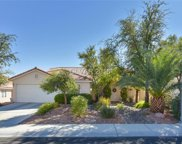 5021 TROPICAL RIDGE Court, Las Vegas image
