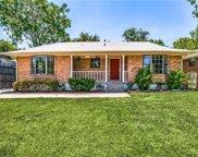 10656 Longmeadow Drive, Dallas image