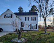 3780 Windstream Way, Jamestown image