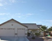 2206 E Mullholland Drive, Fort Mohave image