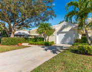 2425 SW Foxpoint Trail, Palm City image