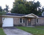208 N Alex Alford Dr., Georgetown image