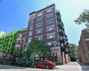 1429 North Wells Street Unit 603, Chicago image