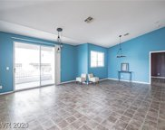 2325 Windmill Parkway Unit #924, Henderson image