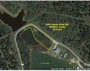 1910 County Road 225, Bluffton image