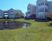 8641 Southbridge Dr. Unit L, Myrtle Beach image