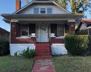 1809 Allston Ave, Louisville image