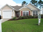 5802 Swift St., North Myrtle Beach image