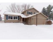 605 Lexington Avenue N, New Prague image