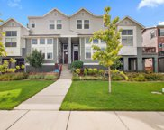 8882 East 47th Avenue, Denver image