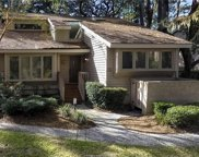 40 Muirfield Road Unit #6990, Hilton Head Island image
