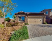 42249 N Wollemi Street, San Tan Valley image