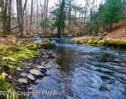 Mohican Rd, Canadensis image