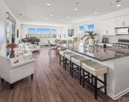 25232 Golden Maple Drive Unit #D, Canyon Country image