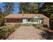 937 COUNTRY CLUB  RD, Lake Oswego image