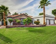 1108 N Date Palm Drive, Gilbert image