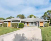 7608 Tania LN, North Fort Myers image