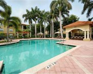 8930 E Colonnades Ct Unit 613, Bonita Springs image