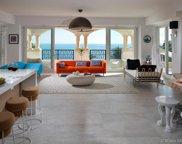 7745 Se Fisher Island Dr Unit #7745, Miami Beach image