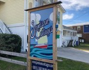 1103 S Lake Park Boulevard, Carolina Beach image