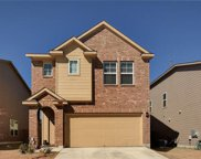 161 Tallow Trl, San Marcos image