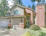 6414 238th Ave NE, Redmond image