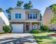 285 Stonewood Crossing Drive, Boiling Springs image