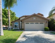 5131 Seri Court, Jurupa Valley image