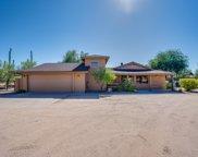 6109 E Quail Track Drive, Scottsdale image