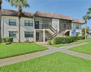 4315 27th CT SW Unit 101, Naples image