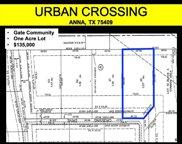 3015 Crossing Drive, Anna image