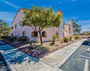 7570 Flamingo Road Unit 158, Las Vegas image