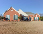 3008 Notting Hill Court SW, Conyers image