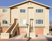 305 Dawson Jacob Lane, Reno image