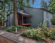 14655 NE 31st Place Unit 6D, Bellevue image