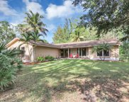 10660 Pinewood Trail, Jupiter image