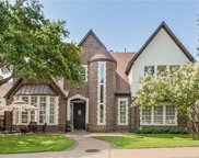 9920 Spirehaven Lane, Dallas image