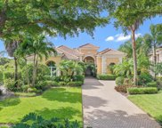 24341 Addison Place Ct, Bonita Springs image