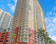 1155 Brickell Bay Dr Unit #PH302, Miami image