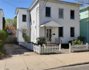 248 Saint John  Street, New Haven image