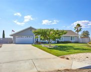 12532     Empire Place, Victorville image