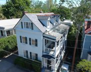 208 Ashley Avenue Unit #C, Charleston image