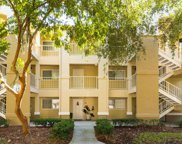 15 ARBOR CLUB DR Unit 212, Ponte Vedra Beach image