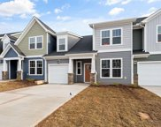 112 Pine Hollow Place Unit lot 17, Easley image