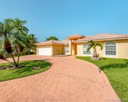 14112 Sw 152nd Ct, Miami image